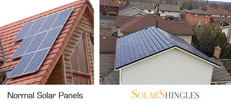 panels-vs-shingles